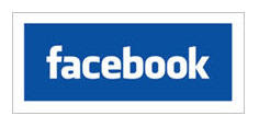 """LIKE"" me on Facebook!"