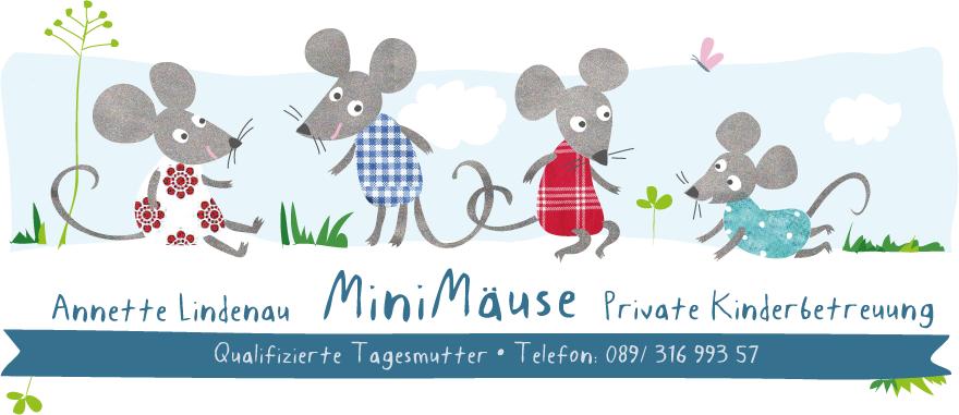 mini-mäuse-münchen