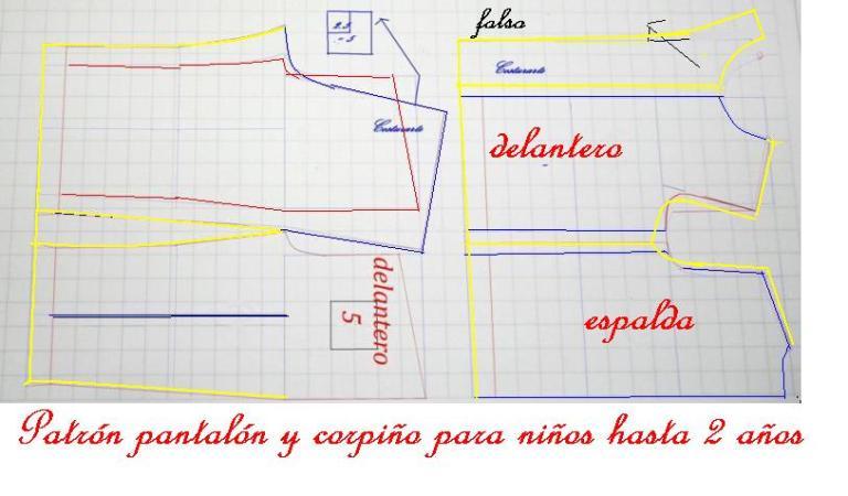 Costurarte el arte de coser: Patrones para el principito y otros ...
