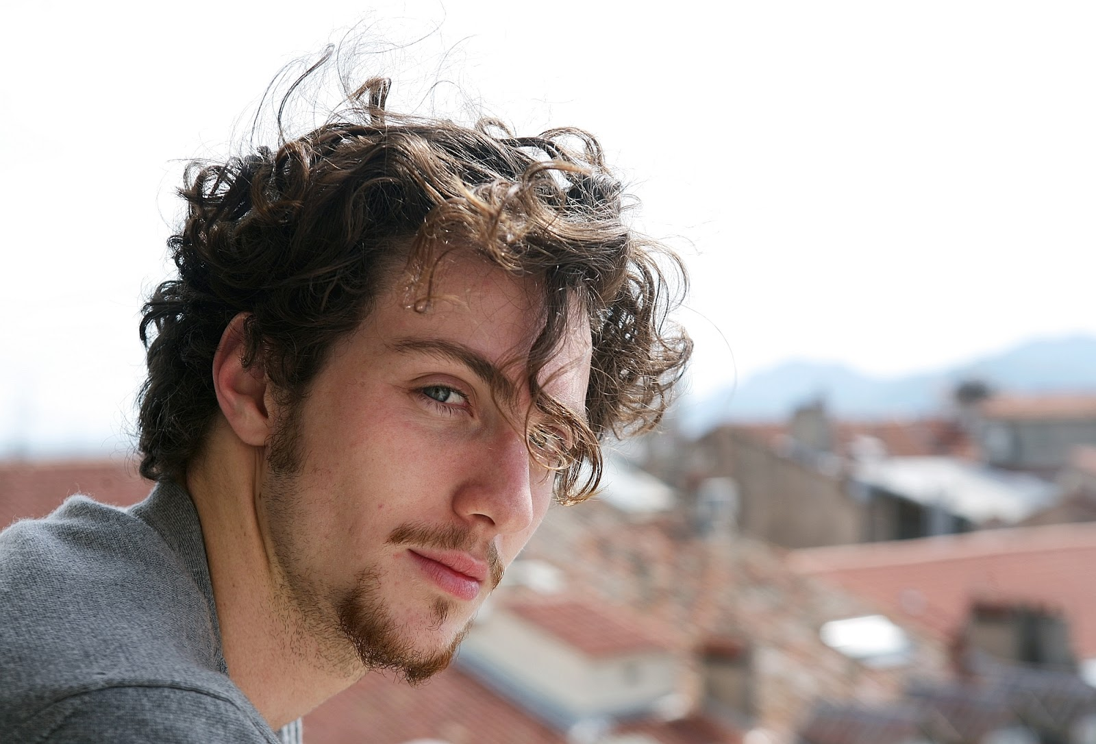 Aaron Johnson Personal Information And Nice New Images Gallery In 2013 ...