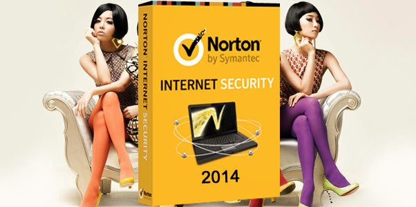 norton internet security 2014 software free