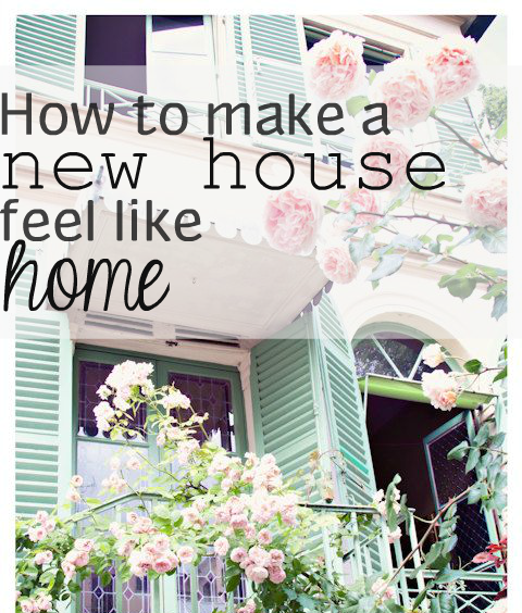lifestyle, house, home decor, how to, what to do with a new house, decorating a new house, advice, home, youwishyou, 2015, why doesn't my house feel comfortable,