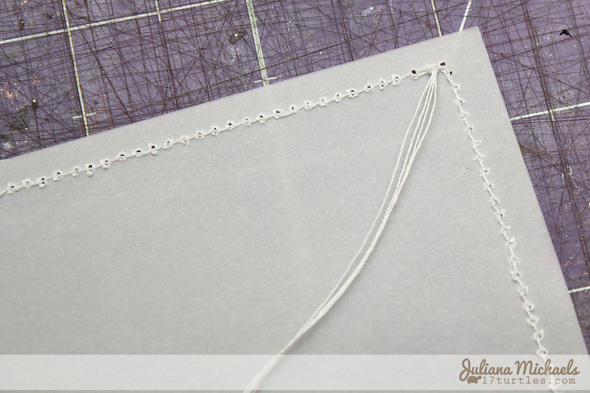 vellum paper michaels Translucent vellum paper is perfect for wedding invitations, announcements, scrapbooking, rubber stamping, paper crafts and card making to name a few.