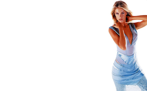 Ana Hickmann Nivea Model Wallpapers model