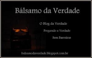 O blog da verdade