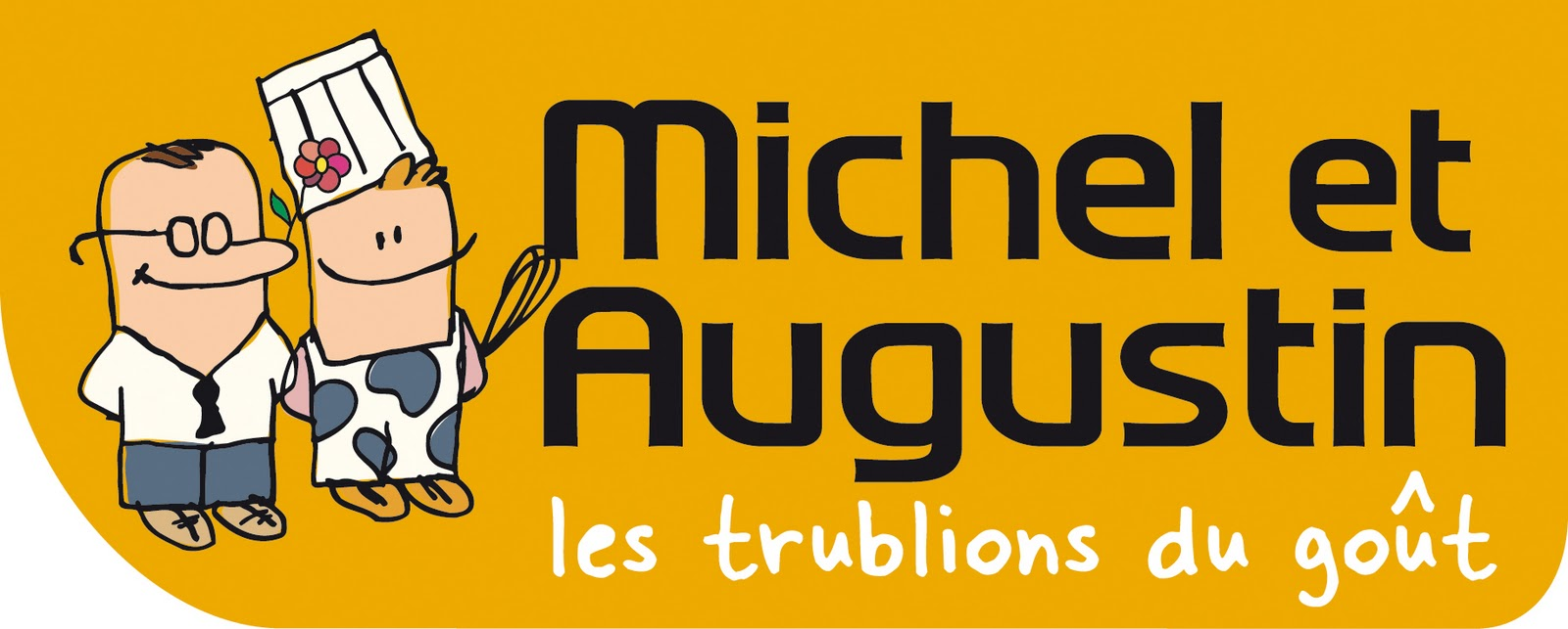 michel et augustin Learn about working at michel et augustin join linkedin today for free see who you know at michel et augustin, leverage your professional network, and get hired.