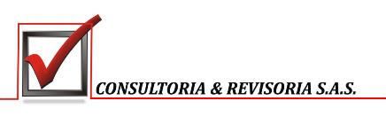 Consultoria y Revisoría S.A.S