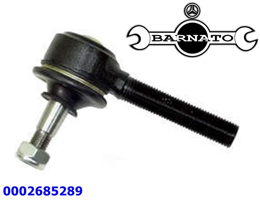 http://www.barnatoloja.com.br/produto.php?cod_produto=6421586