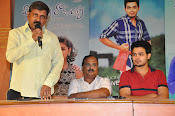 Vinavayya Ramayya movie press meet-thumbnail-3