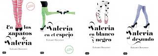 http://www.unmontondecosasquecontar.com/2014/01/concurso-saga-valeria.html