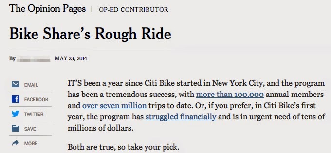 Bike Snob Nyc Rivendell bike related articles