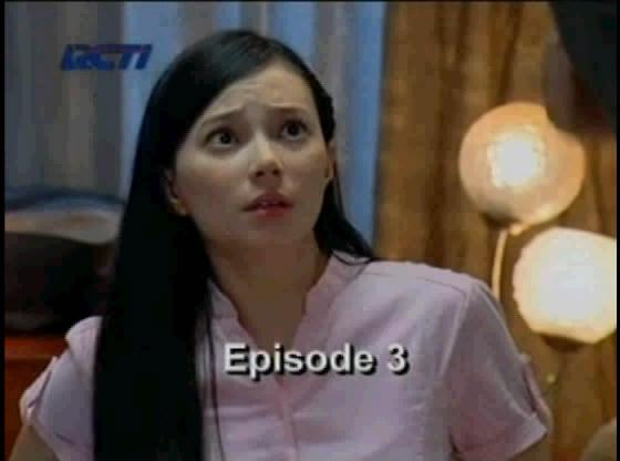 drama indonesia separuh aku episode 2 part 2 layar drama indonesia