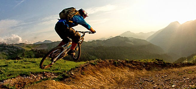 Best Mountain Bikes for Men in UK
