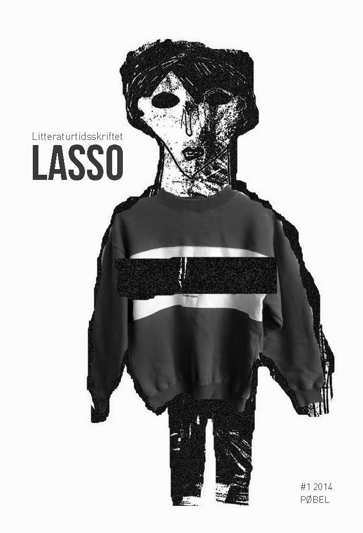 LASSO#1
