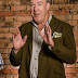 Top Gear krijgt vervolg bij Amazon Prime