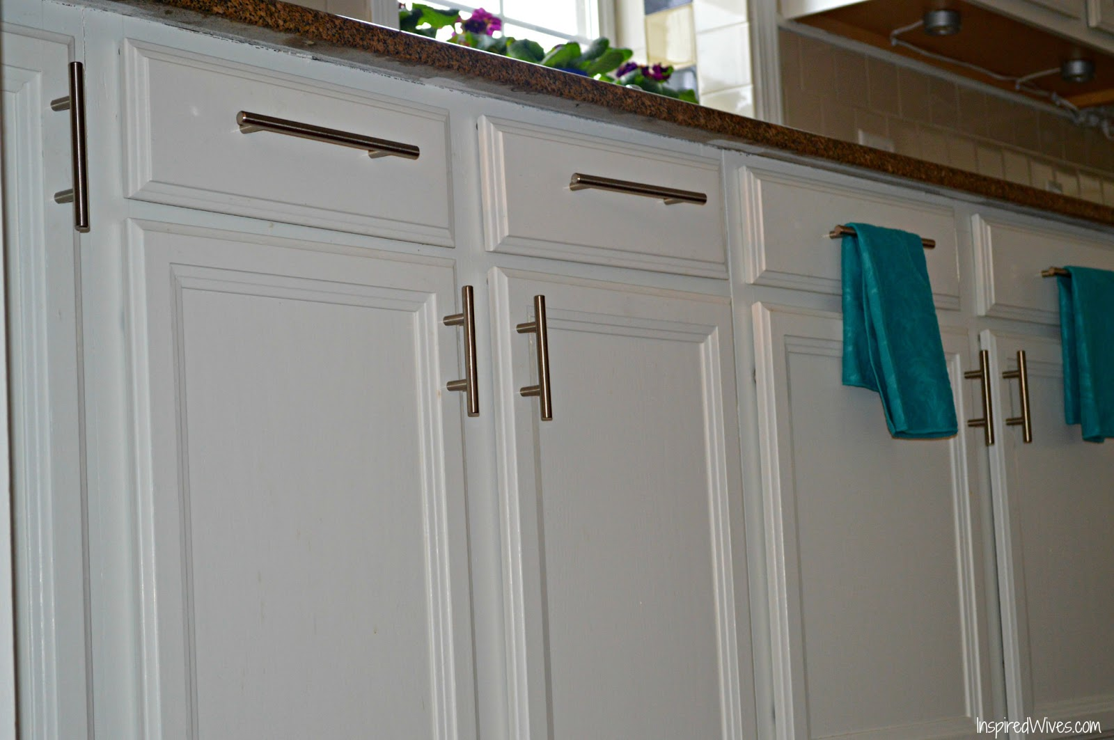 Kitchen Cabinet Hardware Pulls Ebay Kitchen Pull Cabinets