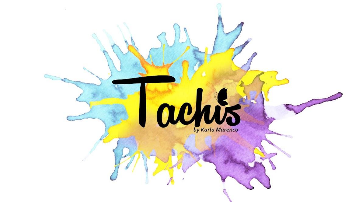 Tachisbykarlamarenco