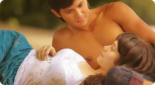Paraiso - Paradise ABS-CBN TV Romance Drama | Precious Hearts Romances Presents: Paraiso