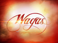 Watch Wagas Pinoy TV Show Free Online