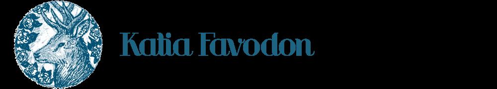 Katia Favodon