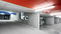 16-Inca-Public-Market-by-Charmaine-Lay-and-Carles-Muro