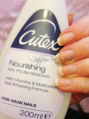 Cutex-nourishing-nail-polish-remover.jpg