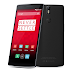 OnePlus One with 5.5-inch display, Snapdragon 801 Soc, 3GB RAM launched in India for Rs. 21,999