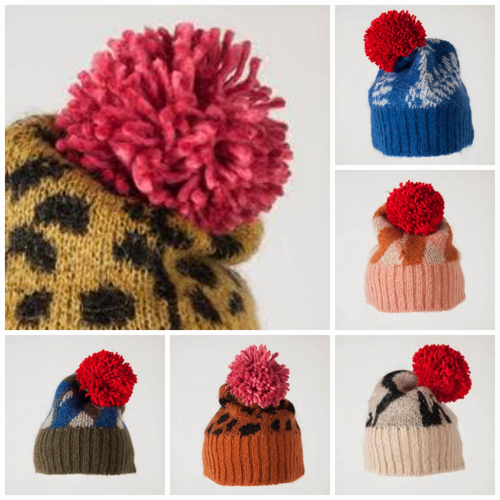 laureus knit hat, cross knit hat, diamonds knit hat, leopard knit hat, stars knit hat, bobo choses, bobo choses beanie, bobo choses beanies, bobo choses knit hat, bobo choses leopard hat, bobo choses diamond hat, bobo choses stars hat, bobo choses mohair, mohair, mohair beanie, kids beanies, barn mössa, mohair mössa