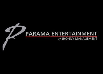 info casting Parama Entertainmnet