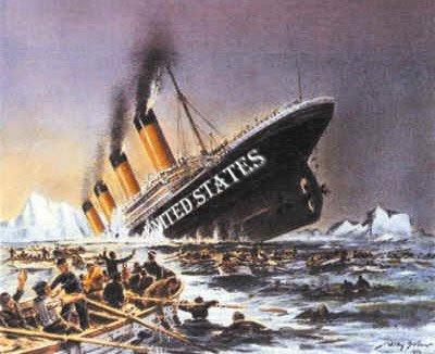 http://2.bp.blogspot.com/--DTNWL-cq6k/TVdHQnC3H9I/AAAAAAAAGt0/uYKx3nZ1TbU/s1600/us+sinking+ship.jpg