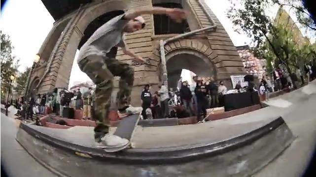 http://skateboarding.transworld.net/videos/harold-hunter-day-viii-video/