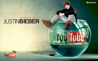 justin_bieber_wallpaper_king_from_youtube_2011_242354