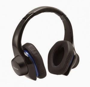 Flipkart: Buy Denon AH-D400 Wired Headphones at Rs.4999