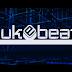 Review: Jukebeat (iPhone)