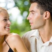Comment bien flirter ?