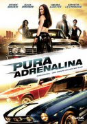 Download Pura Adrenalina Dublado