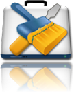 Glary Utilities 3 PRO 3.7.0.132 Full Serial - Logo