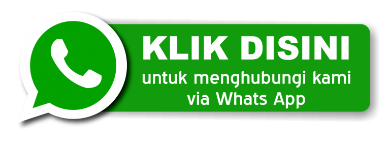 Whatsapp CK