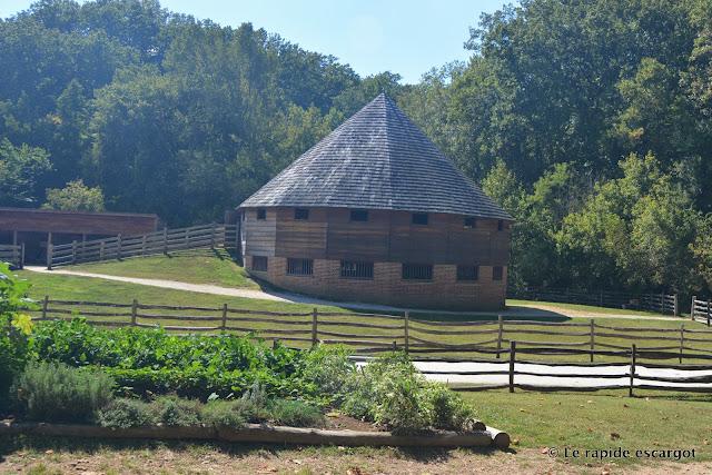 mount-vernon-barn