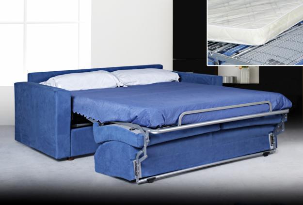 Mobila si stil canapele extensibile for Canapea pat