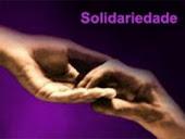 AJUDA AMIGA (para ajuda aos países pobres; em vias de desenvolvimento)