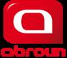 Abroun Groupe مجموعة أبرون