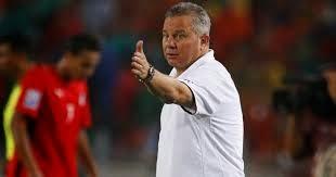 توقيت مباراة مصر وكينيا الودية اليوم السبت 30/8/2014 والقنوات الناقلة للمباراة