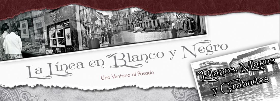 Planos y Grabados de La Línea,Gibraltar y La Bahia