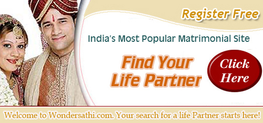 Top 10 online dating sites of india