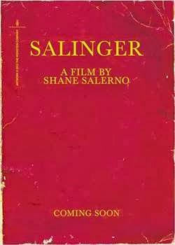 Download Memórias de Salinger Torrent Grátis