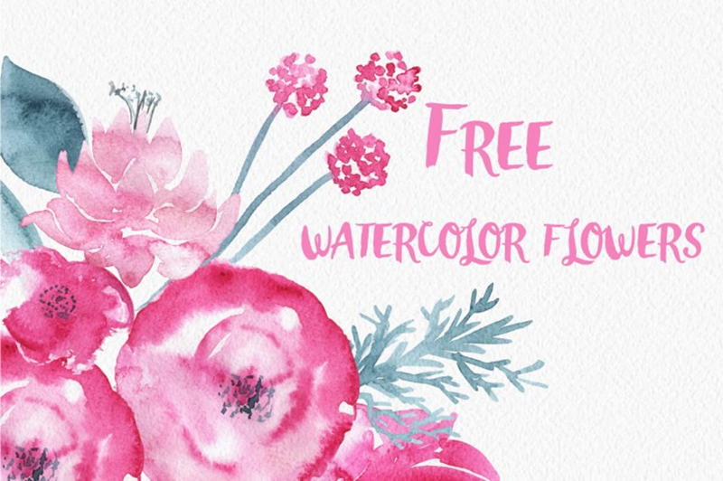 graphic design freebie resources
