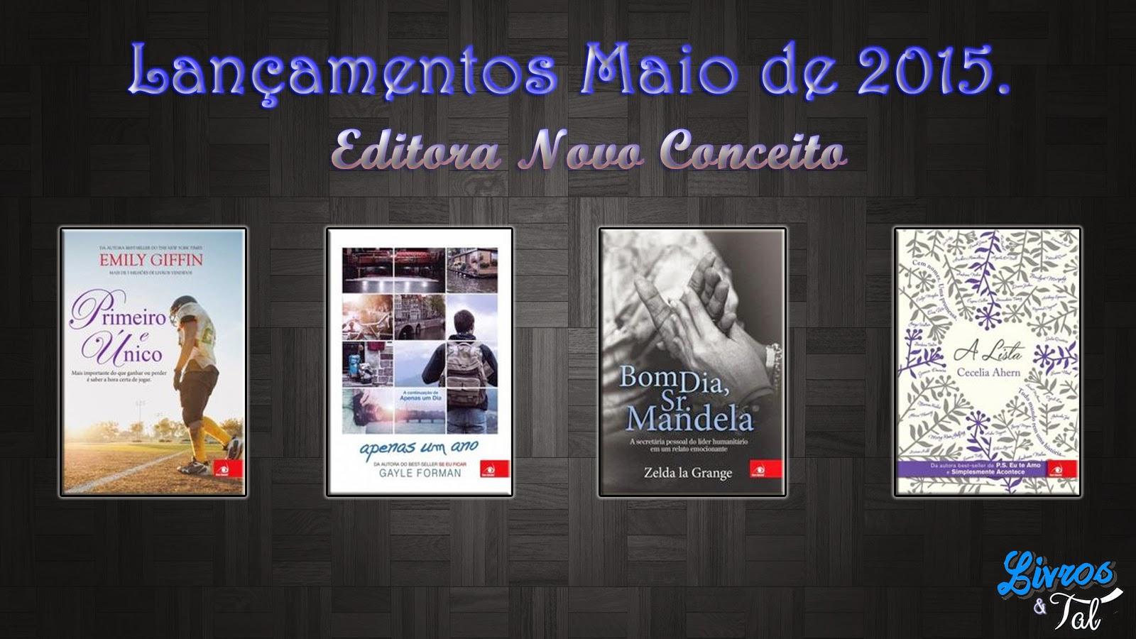 http://livrosetalgroup.blogspot.com.br/p/lancamentos-maio-de-2015-editora-novo.html
