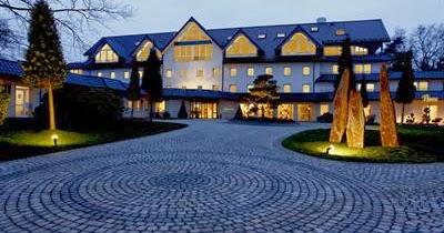 wellnesshotel hohensyburg
