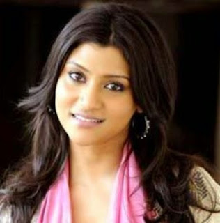 .Konkona Sen Sharma  IMAGES, GIF, ANIMATED GIF, WALLPAPER, STICKER FOR WHATSAPP & FACEBOOK